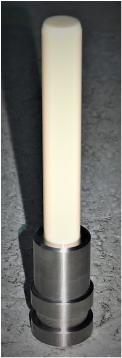 HPLC Piston Rod