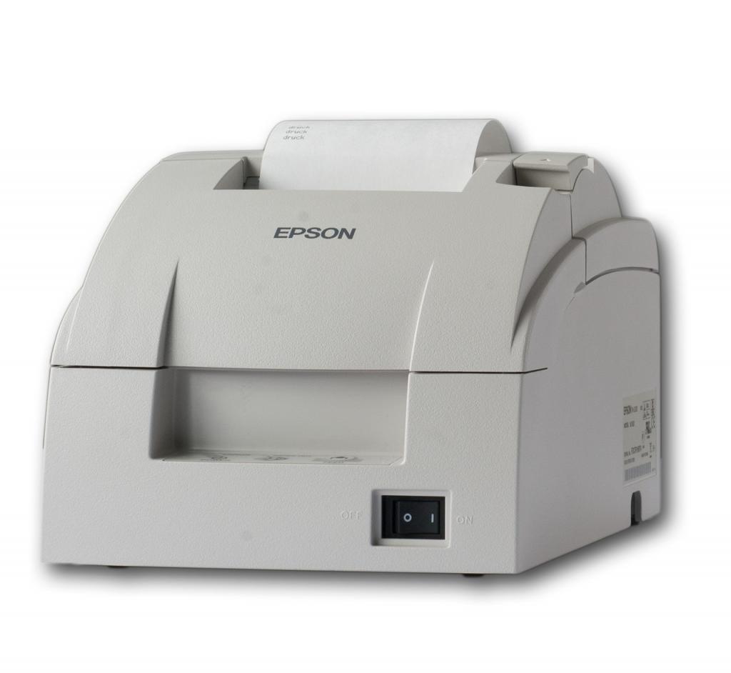 Paper Printer for K-7400S Osmometer