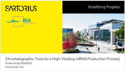 mRNA Toolbox Heading Thumbnail